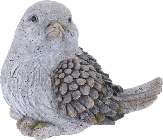 Ptáček MG kamínky
