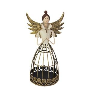 Anděl dekorační K2099/1