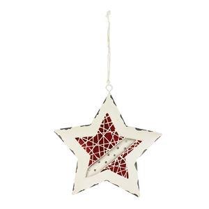 Hvězda k zavěšení K1168