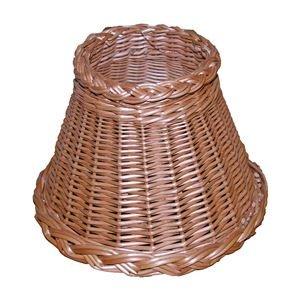 košík na příbory 01294