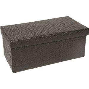 krabička s víkem 18x35x14cm 371150