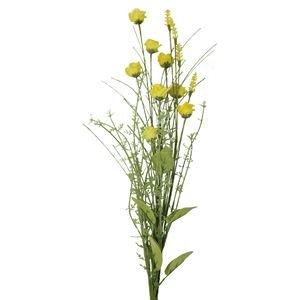 Umělé květiny X2486