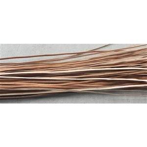 vrbové šeny úžené kazetové 51S0200