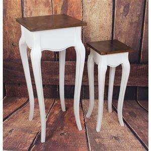 Odkládací stolek D2199/S2