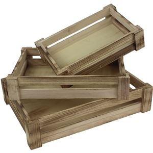 Bedýnka dřevěná S/3 d1881