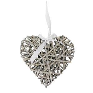 Srdce proutěné šedé381725-21