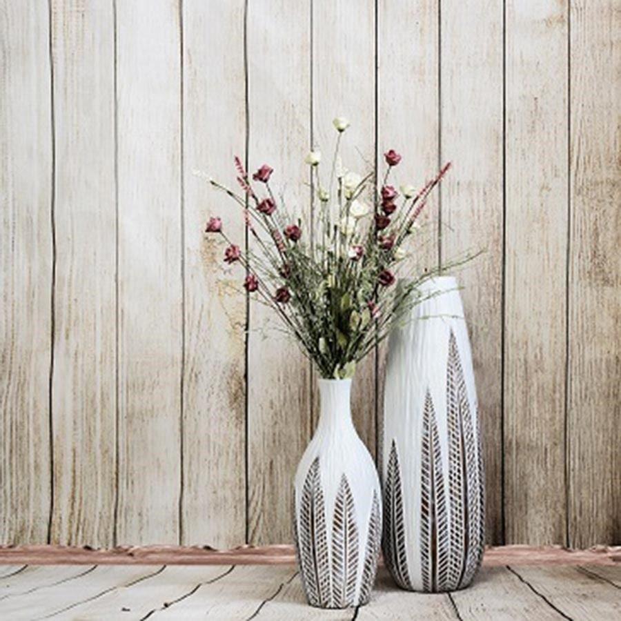 Váza X3063