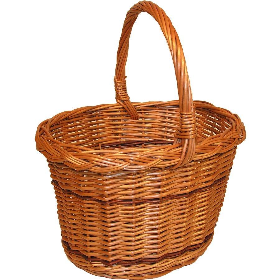 košíček dětský malý-Krystýnka 053003