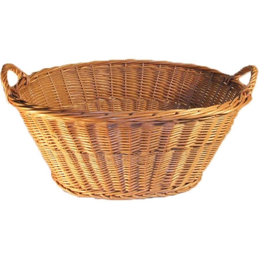 koš prádelní - vandle 2